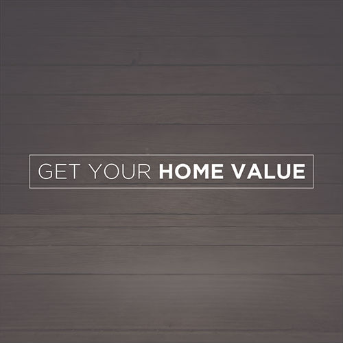 Thinking of Moving? Need to Sell your home Grand Junction, Colorado Home? Find you home value now!