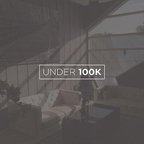 under 100k