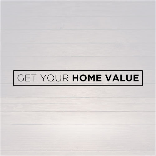 What's My Colorado Springs Home Worth? Get your FREE personalized estimate now.