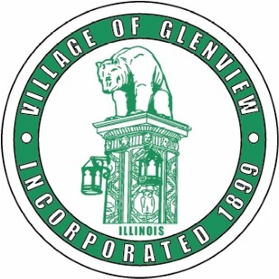 Glenview community image