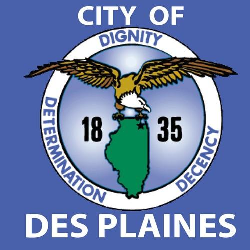 Des Plaines community image