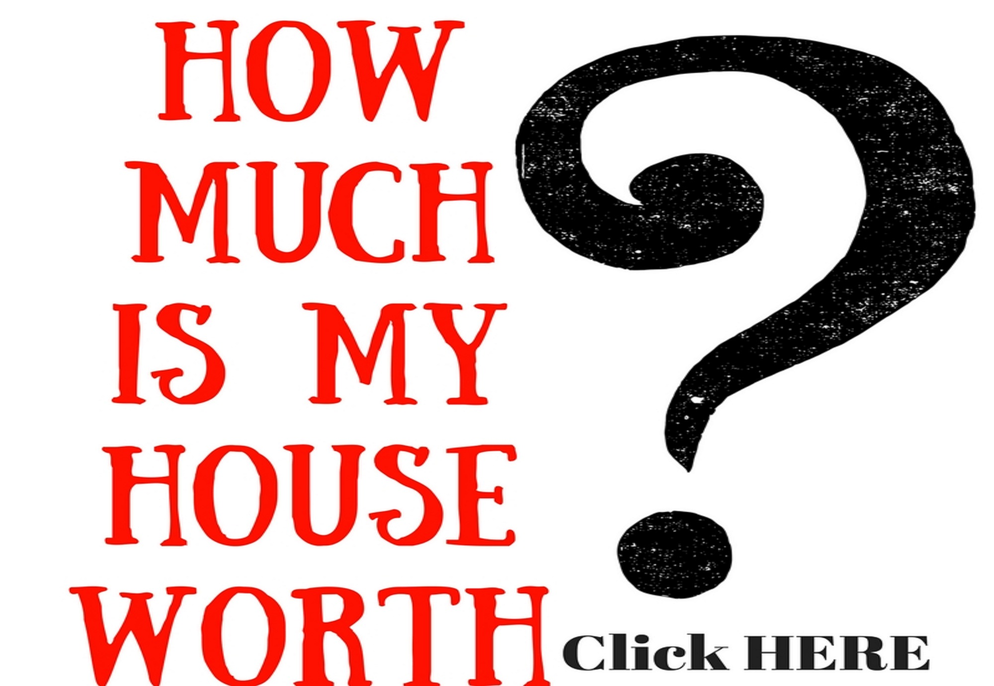 How much is my lake stevens house worth