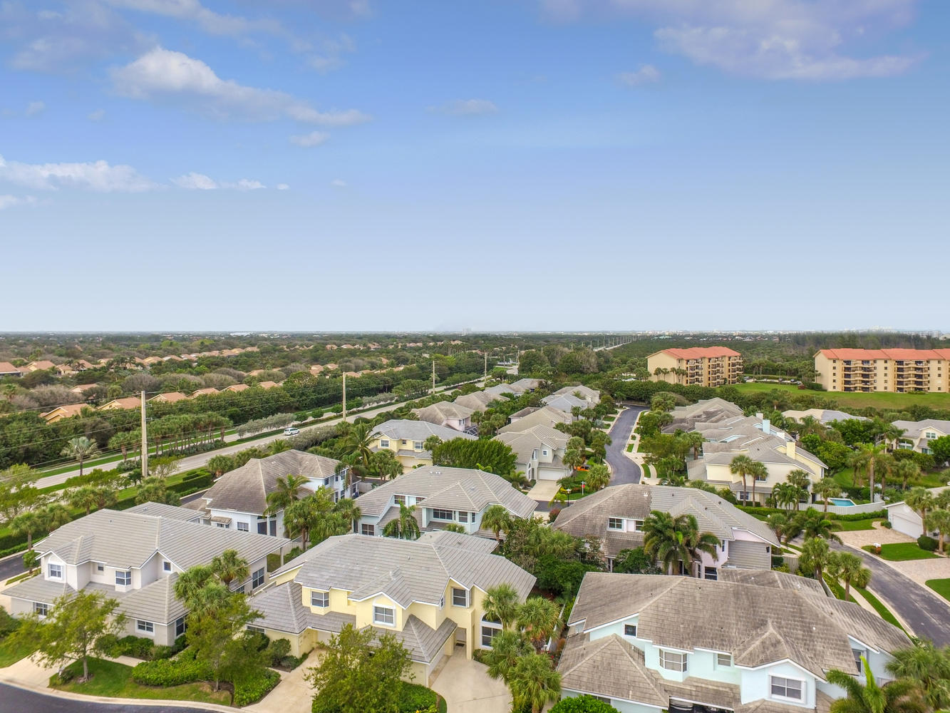 Palm Beach Gardens Homes For Sale community image