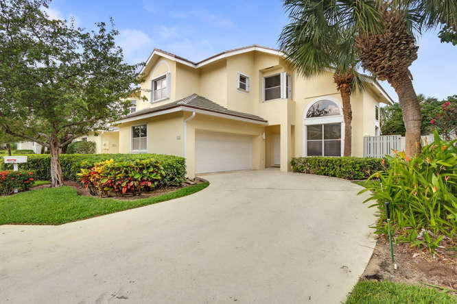 Jupiter, Jupiter Inlet Colony & Tequesta Homes For Sale community image