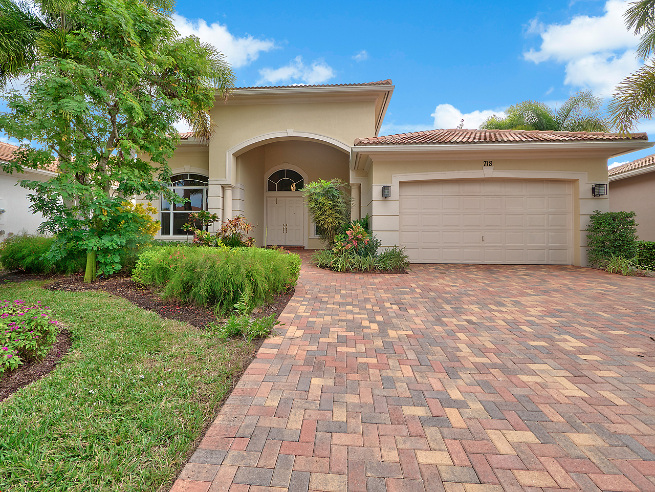Palm City Homes For Sale community image