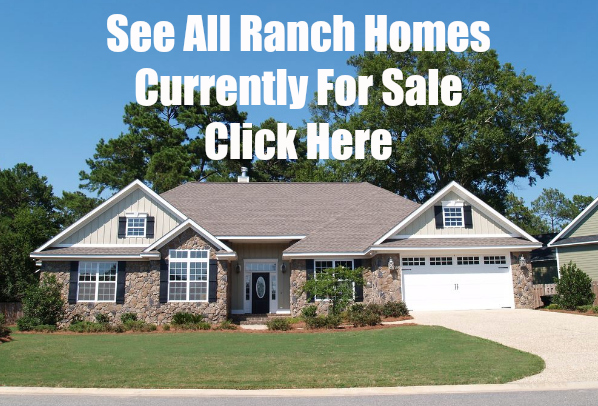 Ranch Card