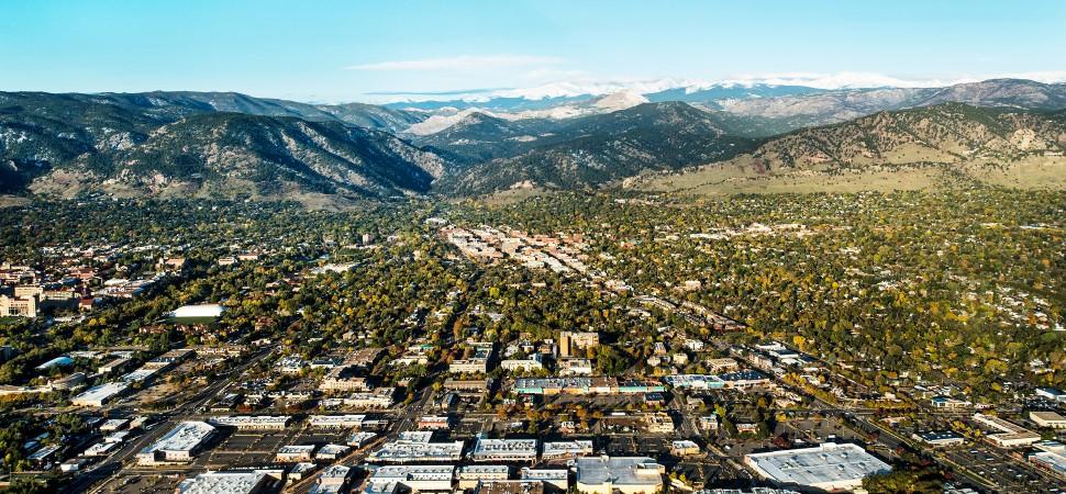 Boulder community image
