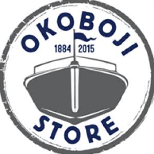 The Okoboji Store