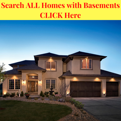 Basement Homes