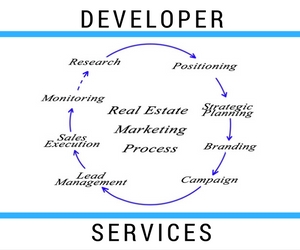 Developer Services