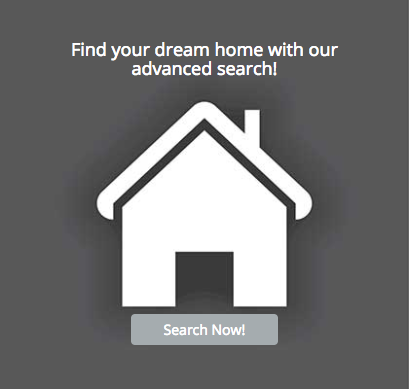 Home Search (search homes for sale in the Tulsa area � the entire Tulsa MLS)