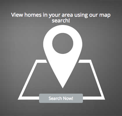 Tulsa Homes map search