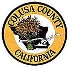 Colusa County  community image