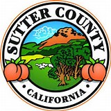 Sutter County community image