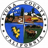 Yuba County community image