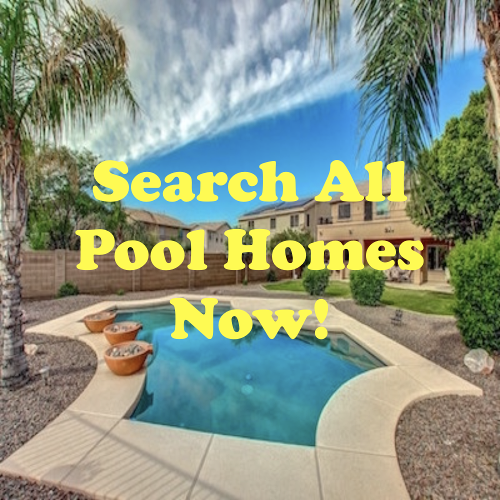 Search ALL Swimming Pool Homes
