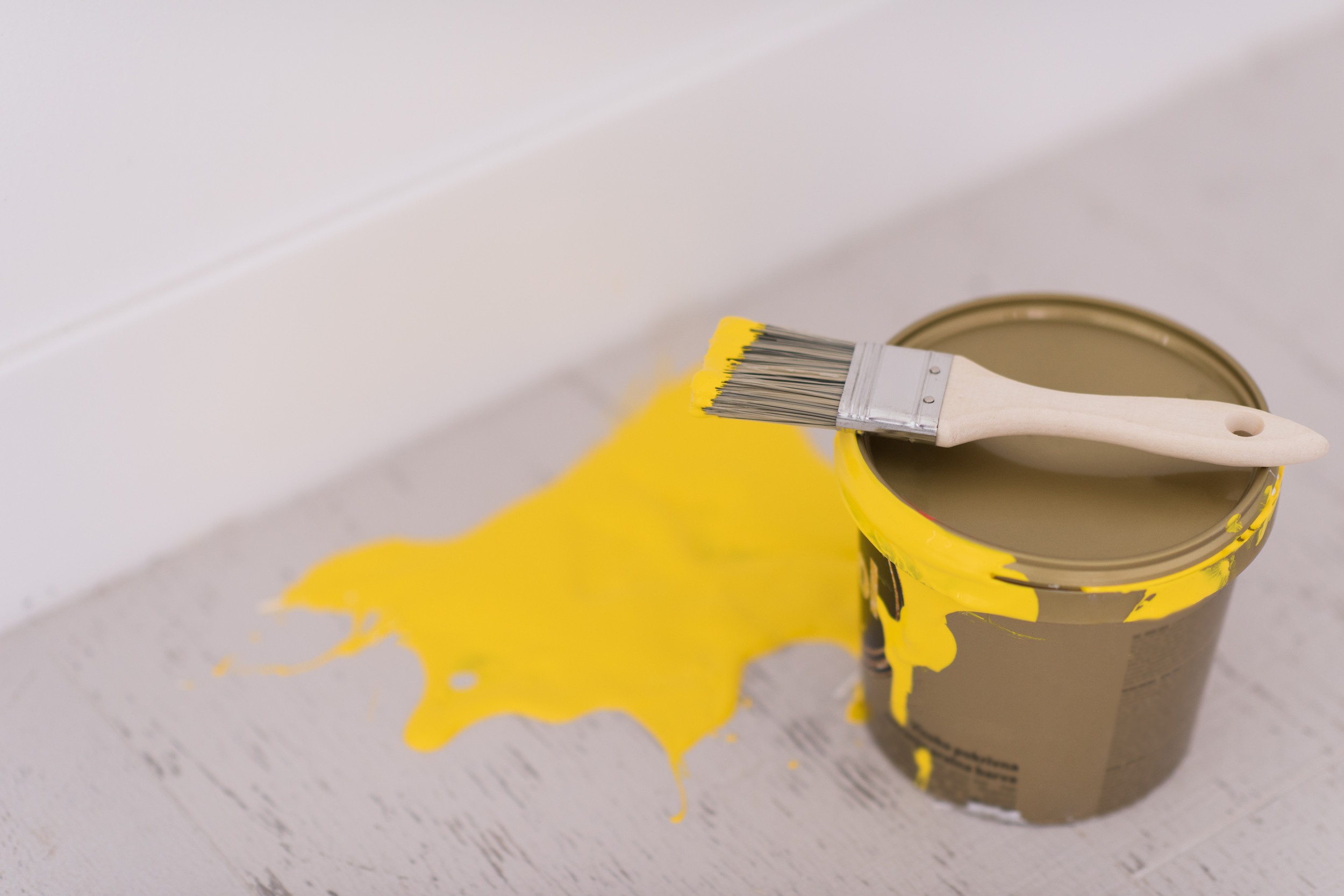 need a diy summer project how to paint your home s exterior in a