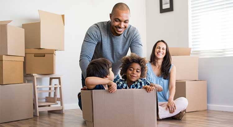 Buying a Home Is Cheaper Than Renting in the Majority of the US | MyKCM