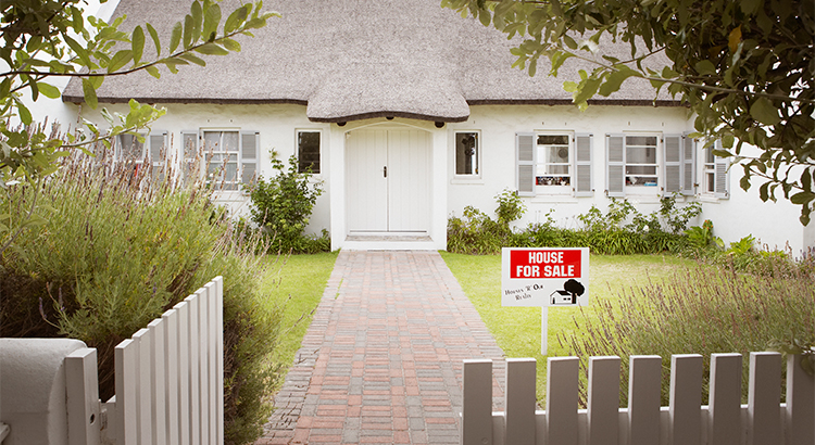 Is the Increase in Inventory a Bullish or Bearish Sign for Real Estate? | MyKCM