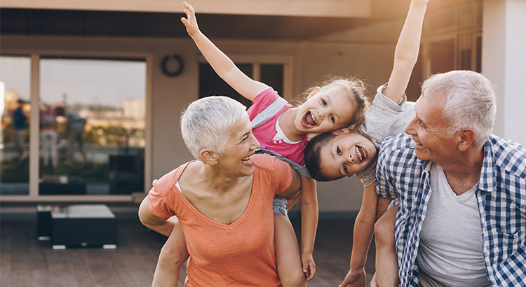 What to Consider When Choosing Your Home To Retire In |MyKCM