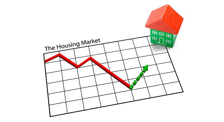 Buyer Demand Surging as Spring Market Begins | MyKCM