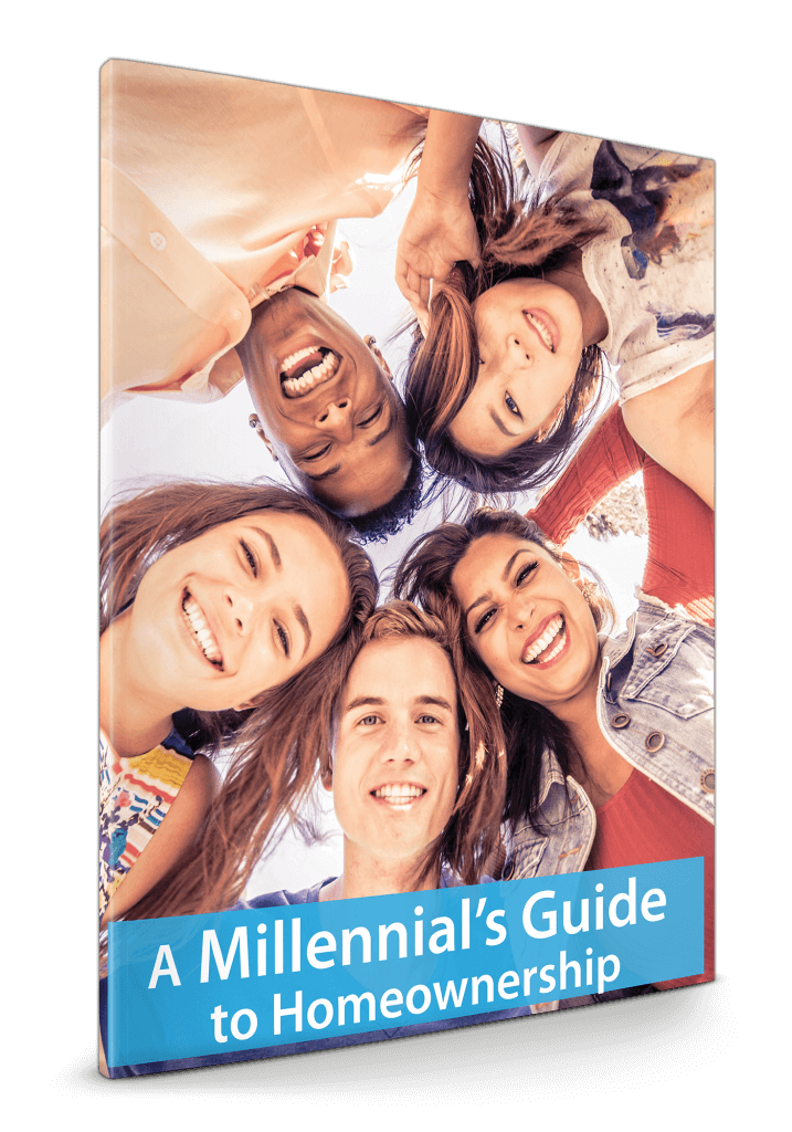 A Millennial�s Guide to Homeownership