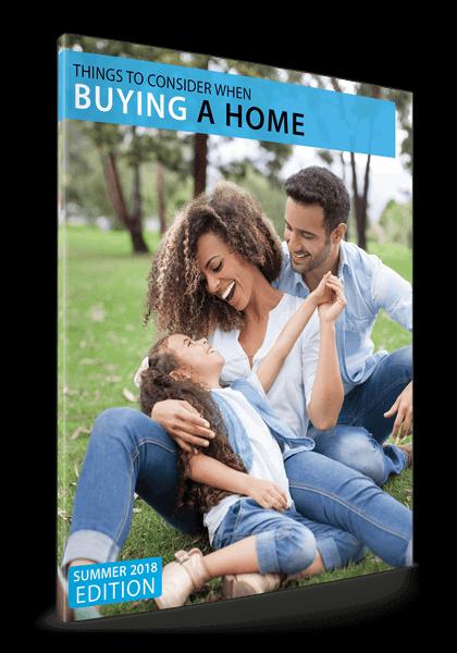 Seller Guide 2018