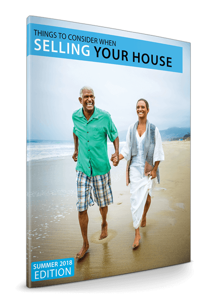 Buyer Guide 2018