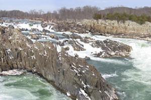 Great Falls community image