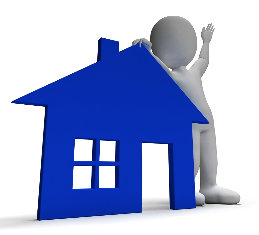 Selling Your Lawrenceville Home