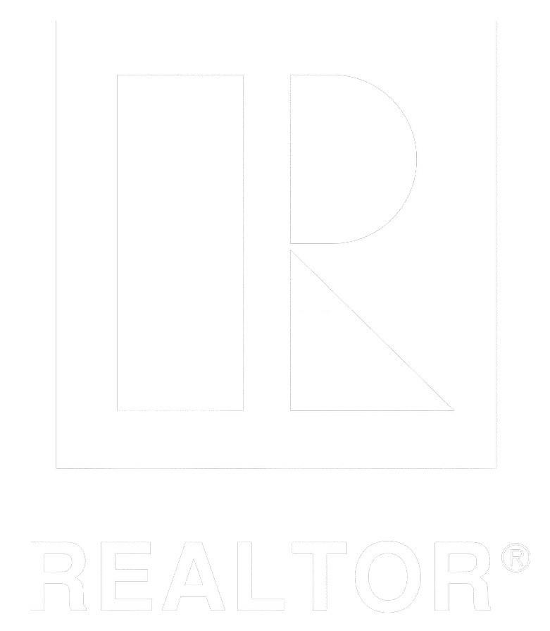 Star One Realty