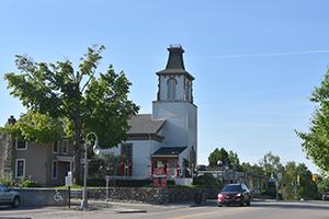 Clarkston community image