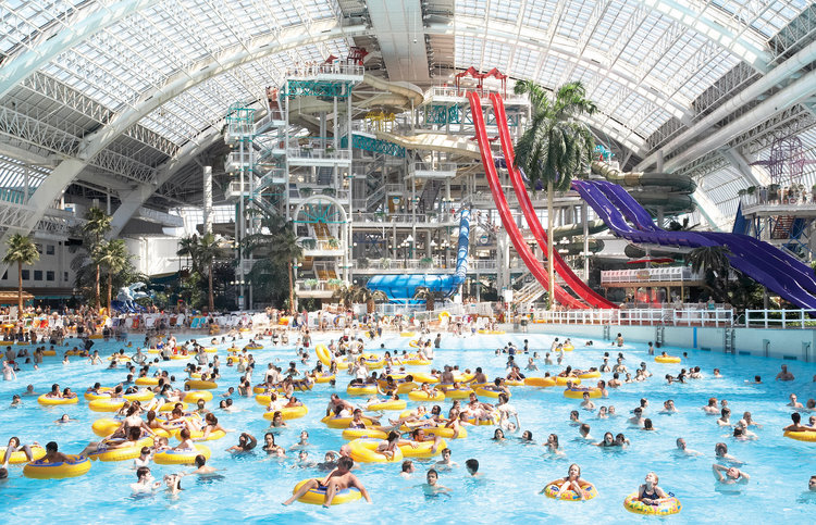 wem waterpark_high res