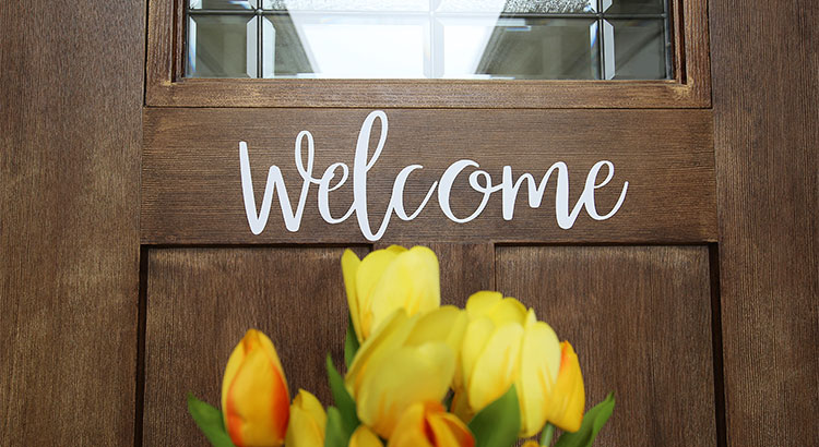 5 Reasons To Sell Your House This Spring!  Simplifying The Market