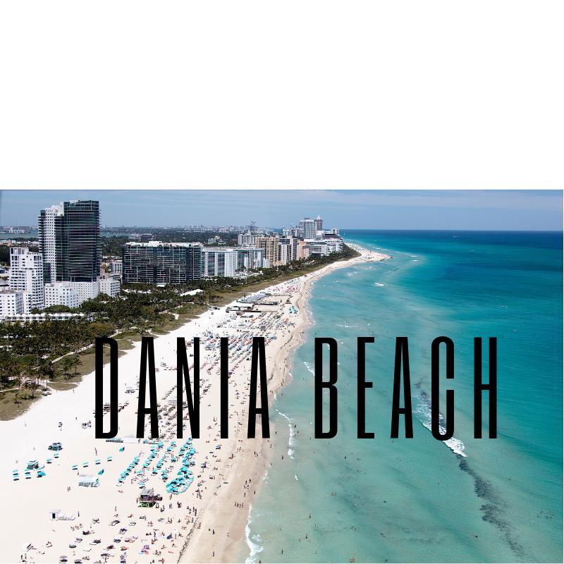 Dania community image