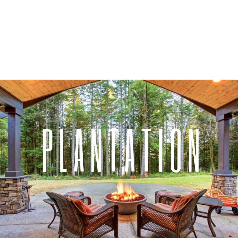 Plantation community image