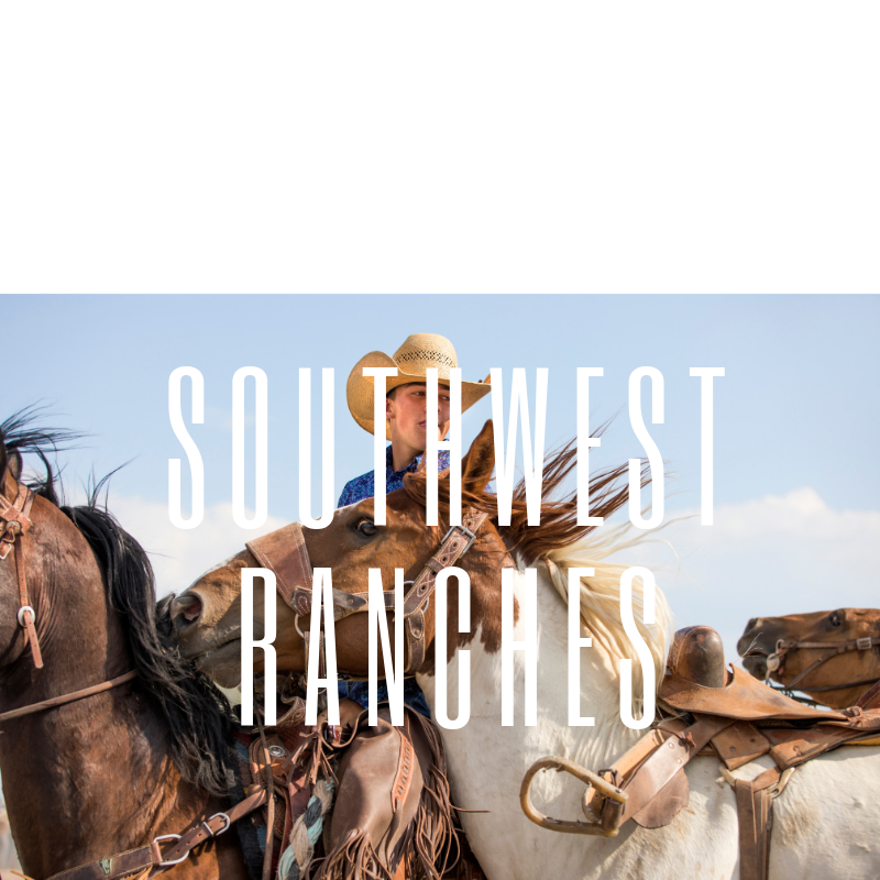 Southwest Ranches community image