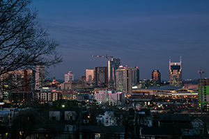 Nashville, TN community image