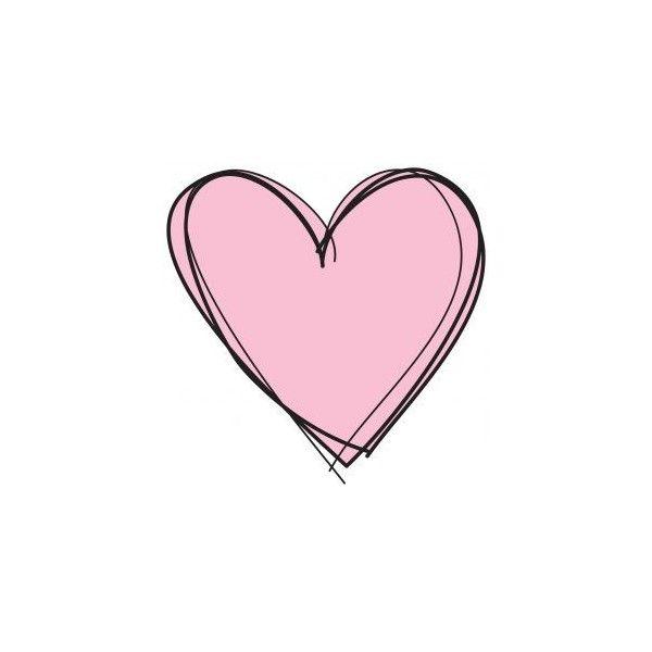 Best 25+ Pink heart background ideas on Pinterest   Heart ...