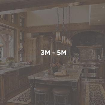 3M-5M