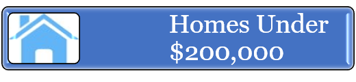 alt=All homes listed on the MLS under $200,000 for sale in Destin, FL.