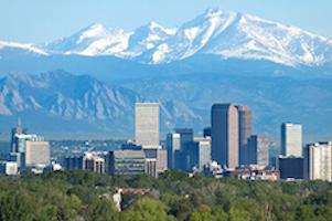 Denver community image