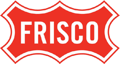 Frisco community image