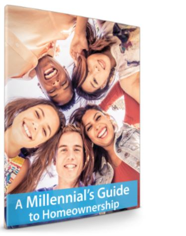 A Millenial's Guide to Homeownership