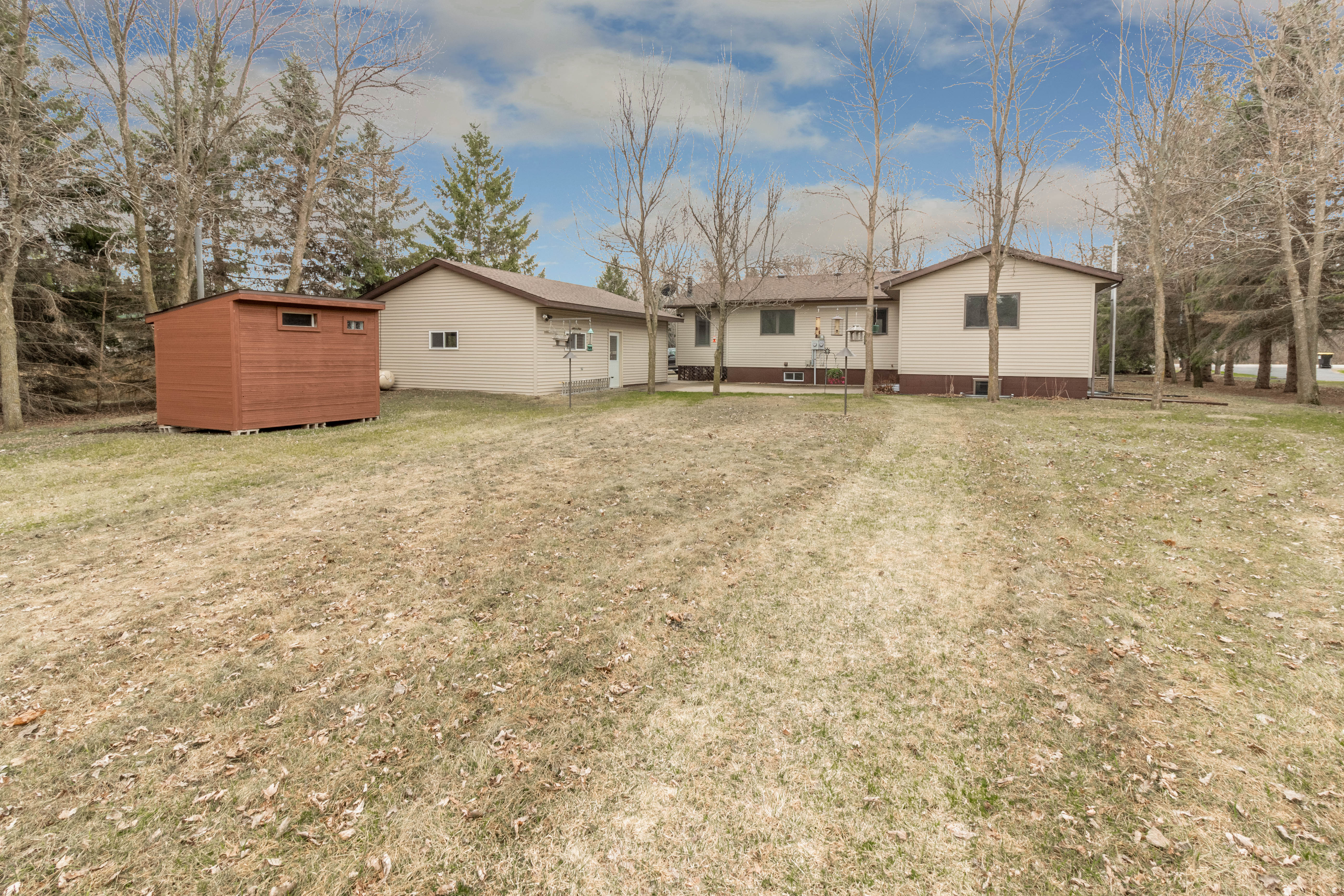 Sold 5844 County Road 5 Rice Mn 56367