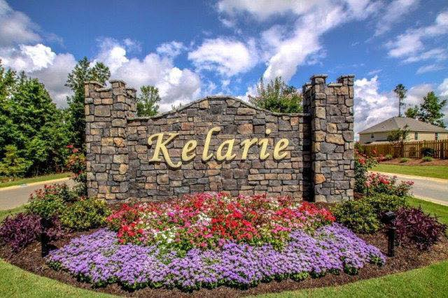 Kelarie community image