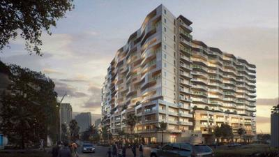 Tower for homeless and low-income could be headed for defeat in Fort Lauderdale