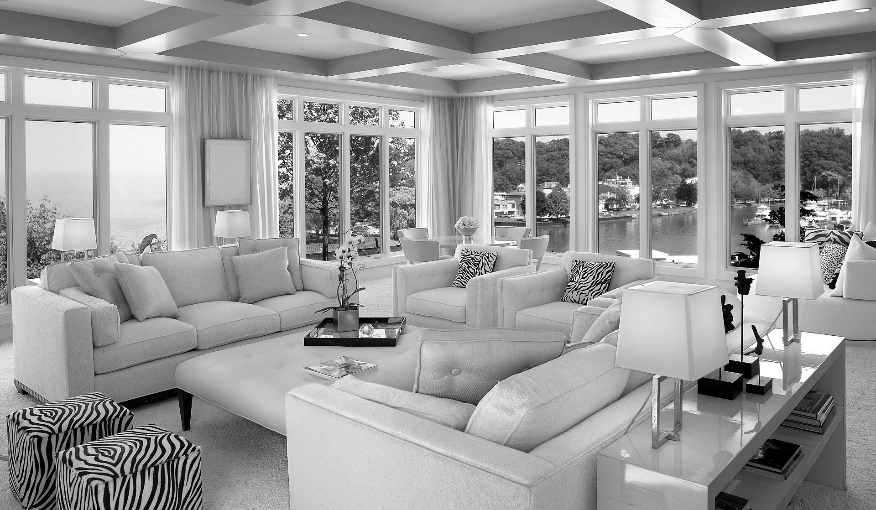 beautiful-home-interior-with-water-view-254250_bw