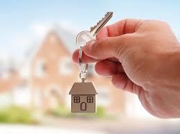 Usted tiene derechos cuando compra una casa! community image