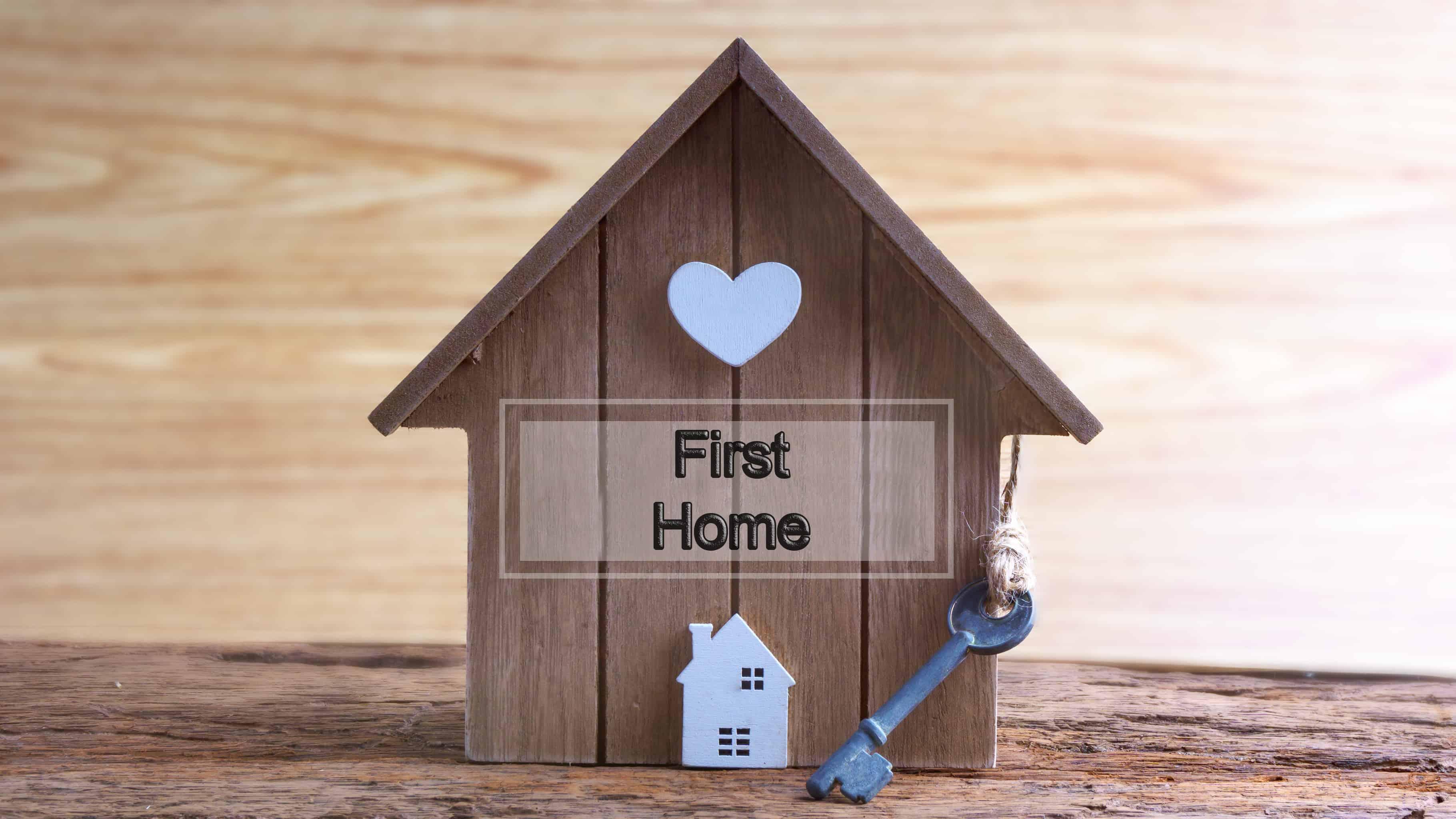 Buying Your First Home – 3 Things You Must Not Forget